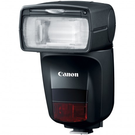 CANON FLASH 470EX AI