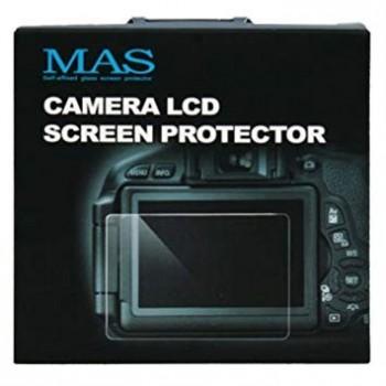 MAS PROTECTION ÉCRAN FUJI X-H1