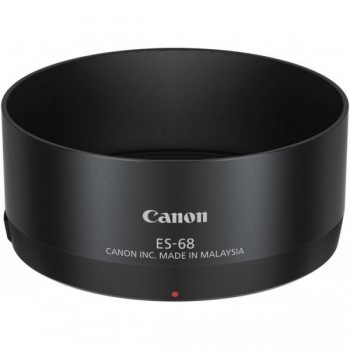 CANON PARESOLEIL ES-68...