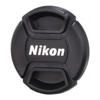NIKON BOUCHON LC-58