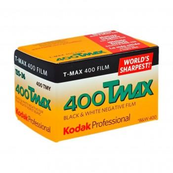 KODAK T MAX 400 135 36 POSES