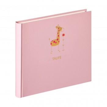 ALBUM BABY ANIMAL ROSE...