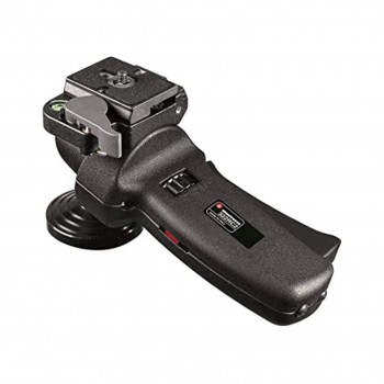 MANFROTTO ROTULE 322RC2...