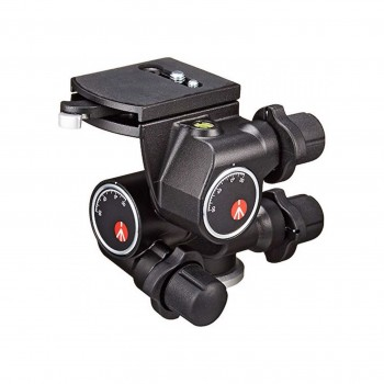 MANFROTTO ROTULE 410 A CREM...