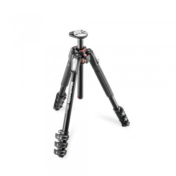 MANFROTTO TREPIED MT190XPRO4