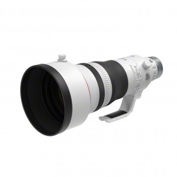 CANON RF 400/2.8 L IS USM...