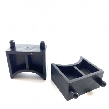 MANFROTTO MOUNTING KIT R044,01